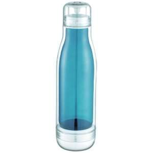 BB72013-botella-spirir-500-ml