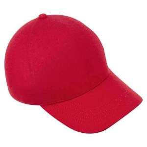 CAP-011-gorra-palawan