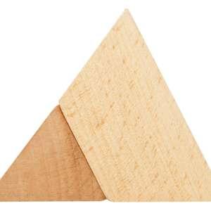 EN18-juego-de-ingenio-piramide