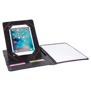 M-80920-Carpeta-porta-tablet-lory