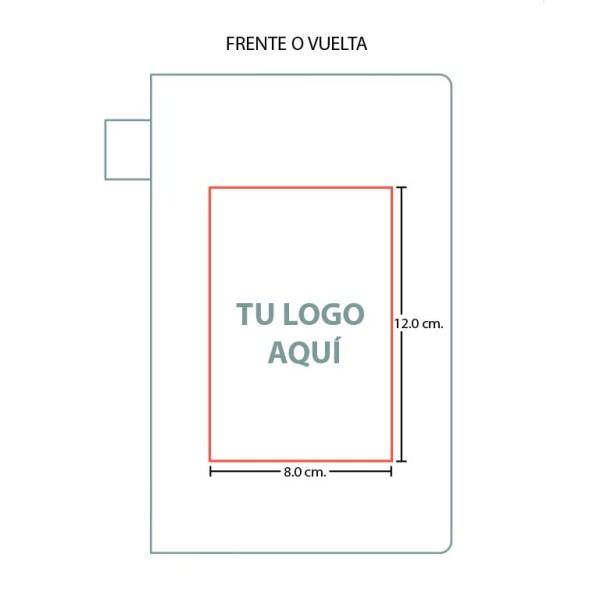 OF31005-libretas-notes-contempo