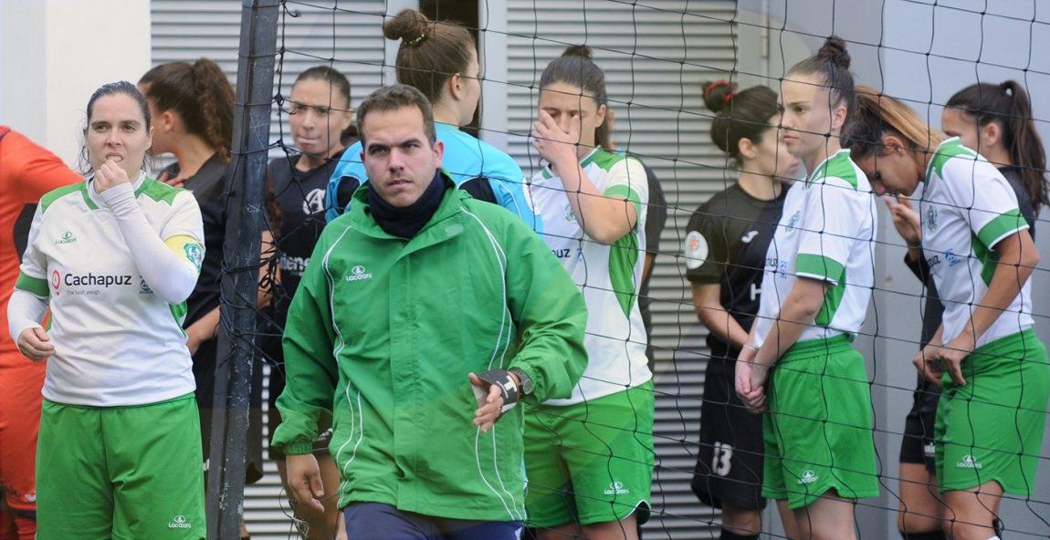 "Liga feminina. ""Vila"" recebe o A-dos-Francos"