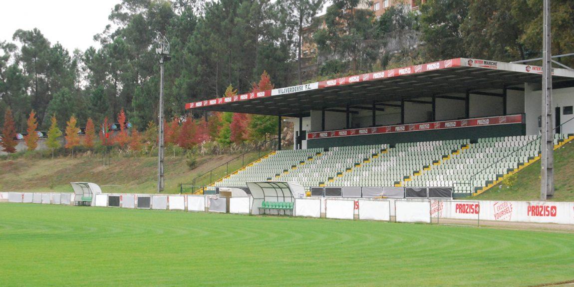 Final da Taça de Juvenis joga-se em Vila Verde
