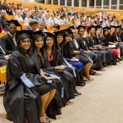 CCE-Graduation-2014