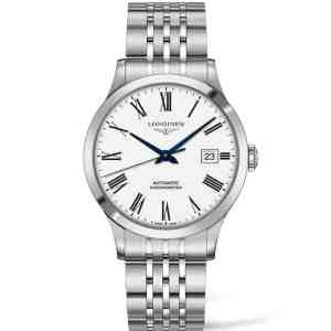 Longines Record Collection L28214116_0