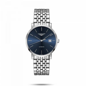 The Longines Elegant Collection L4.910.4.92.6_0