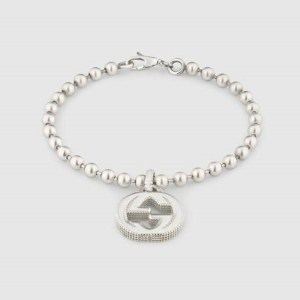 Gucci Interlocking G Bracelet YBA479226001020_0