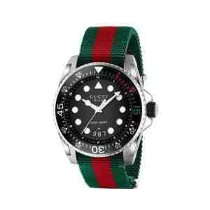 Gucci Dive XL YA136209_0
