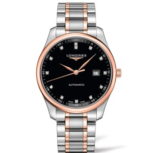 Longines Masters Collection L28935577_0