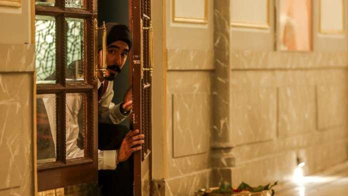 giff hotel mumbai