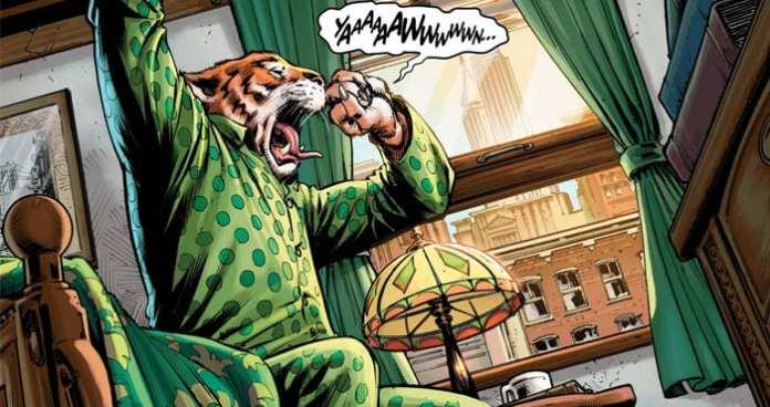 shazam! shazam dc comics wildlands
