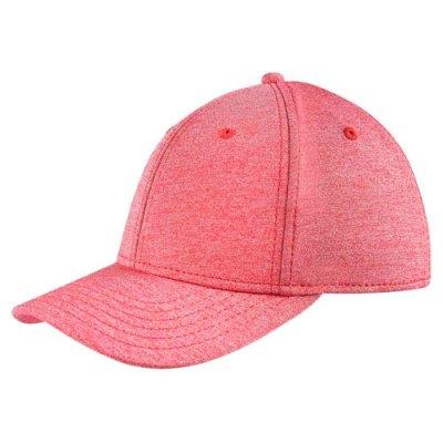 CAP-040-GORRA-LIRON