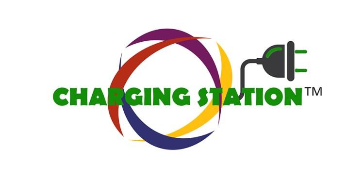 Charging Station (Free)