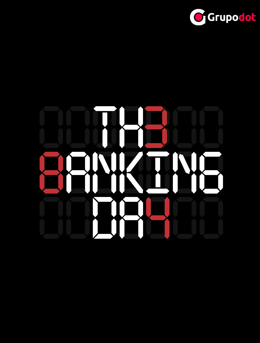 The Banking day V.2
