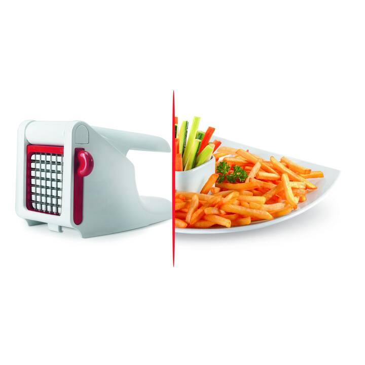 tefal coupe frites et legumes k03154
