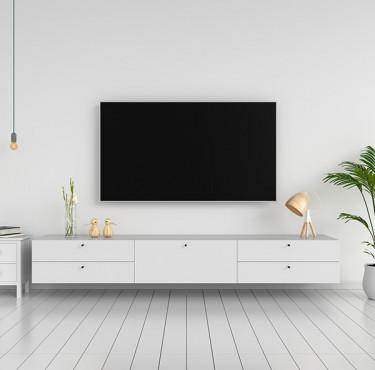 meilleures solutions de meubles design