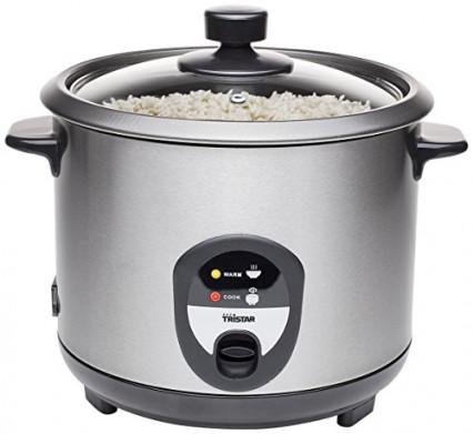 un cuiseur a riz
