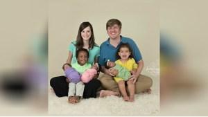 racially-diverse-family