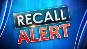 recall-alert