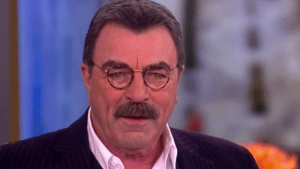tom_selleck