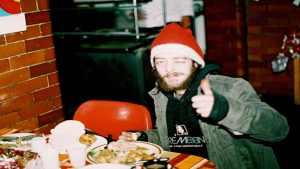 kfc-food-for-homeless