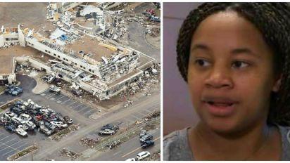 labor-during-tornado