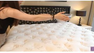 mattress-baking-soda-cover