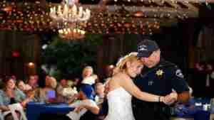 officers-dance-bride-wedding