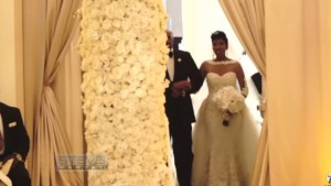 steve-harvey-daughter-wedding