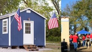 veteran-free-home