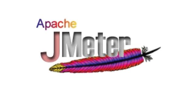 JMeter Tool