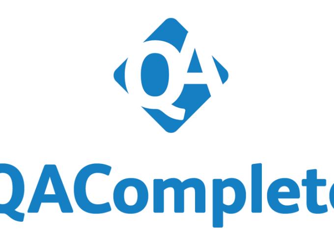 QAComplete Tool