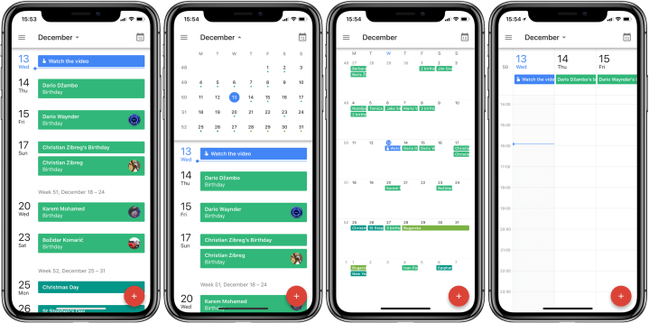 7 Best Apps To Manage Your Tasks