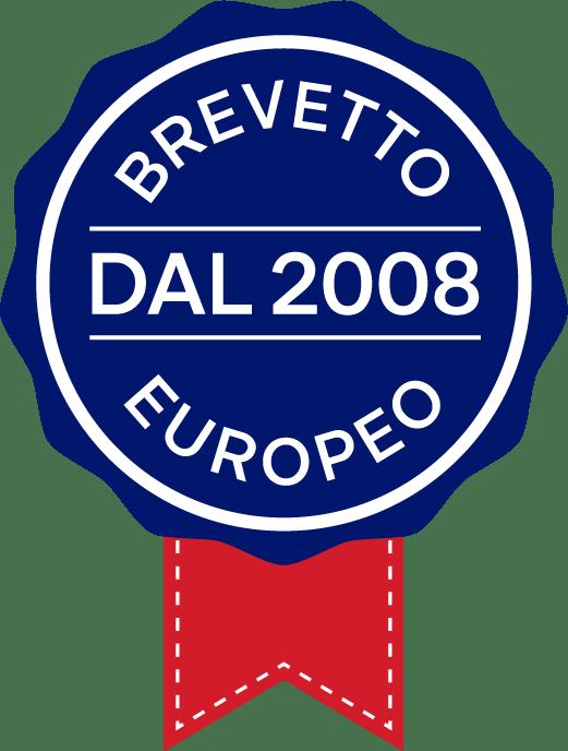 bollino del brevetto europeo
