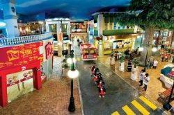 44 Tempat Bermain Anak Di Jakarta Dan Sekitarnya Tempatwisataunik Com