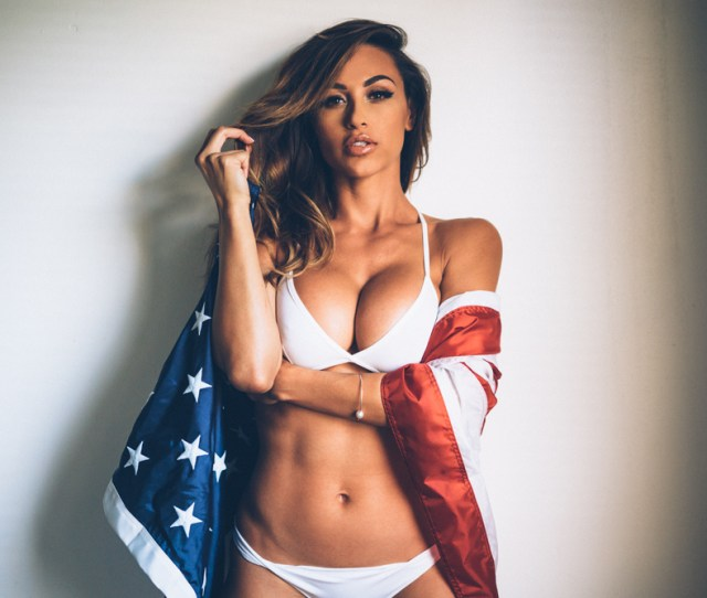 Ana Cheri Van Styles