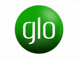 Glo Extends 4G LTE Coverage to 36 States, 208 Schools - THISDAYLIVE