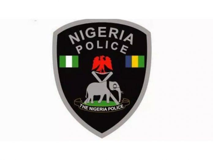 9104ff84 police logo