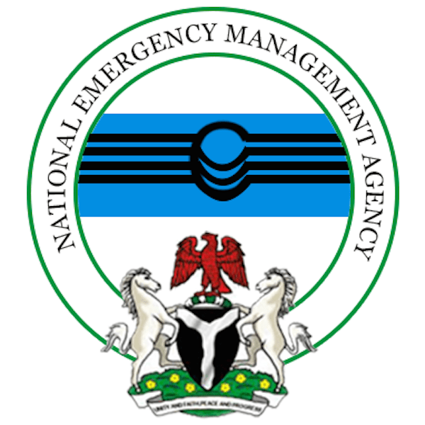 Nema National Disaster Risk Management Policy
