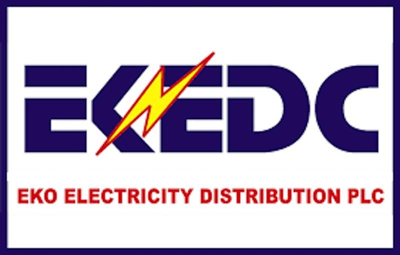 Vandalism, Over Billing, Debt, Hindering Electricity Distribution In North East – Nan Survey