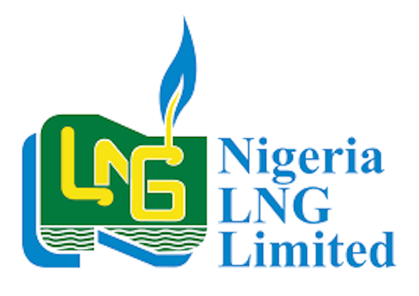 Nlng Oil Jetty
