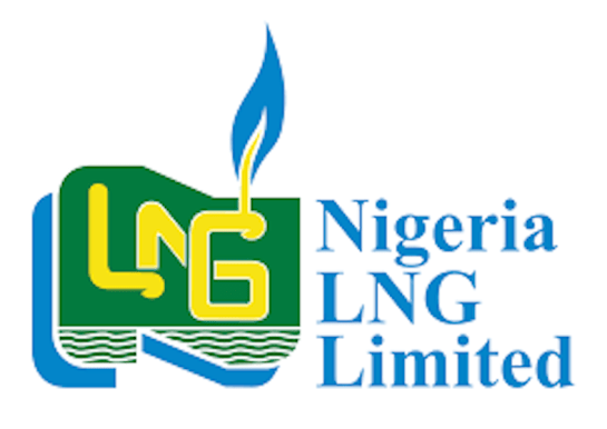 Image result for NLNG to take FID on Train-7 in Q4 2019
