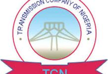 Tcn Transmitting Bulk Electricity Due To Damage On Its 132 Kv Lines