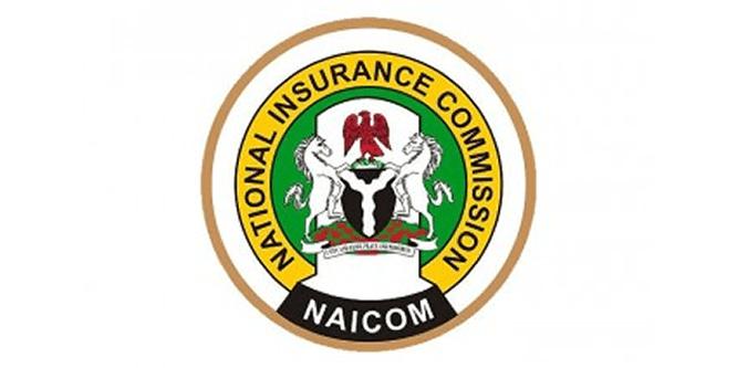 0313bfb8 naicom - Recapitalisation: Insurance shareholders urge NAICOM to consider extension of June 2020 deadline
