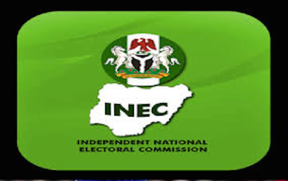 0df44b67 inec - Bayelsa Guber: INEC deploys sign language interpreters to polling units