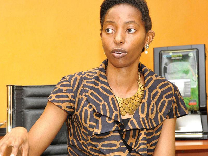 Start-ups converge in Lagos, seek ways to overhaul economy
