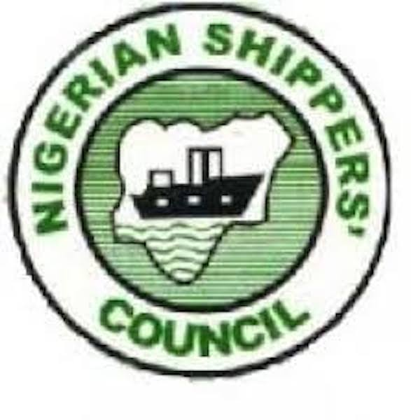 Shippers' Council, Transport Agencies Move To Eliminate Corruption In Maritime