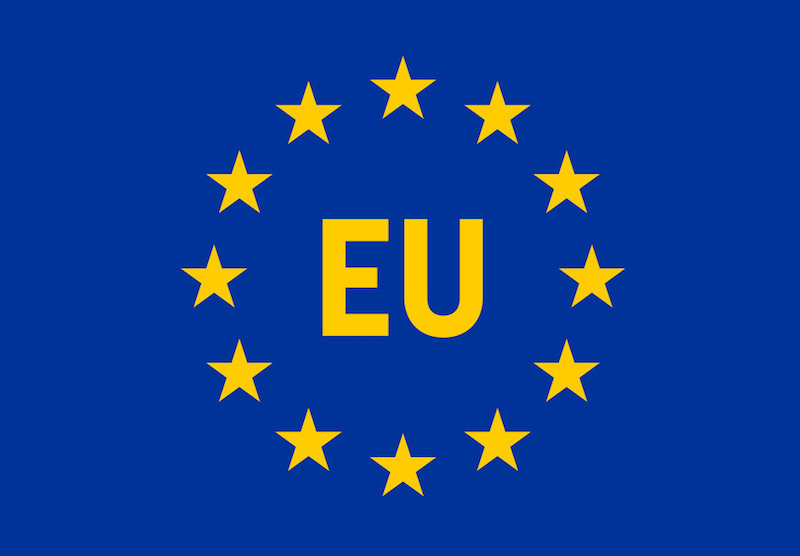 Eu, Un Plan To Spend  $10m Per Year In 4 Years To End  gender Based Violence In Nigeria