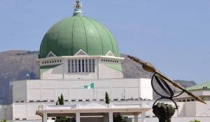 N'Assembly increases budget for 2021 by N580bn, approves N13.588trn