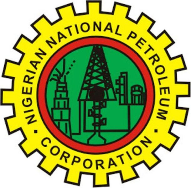 Nnpc Signs Agreement With Naoc On 4 Omls